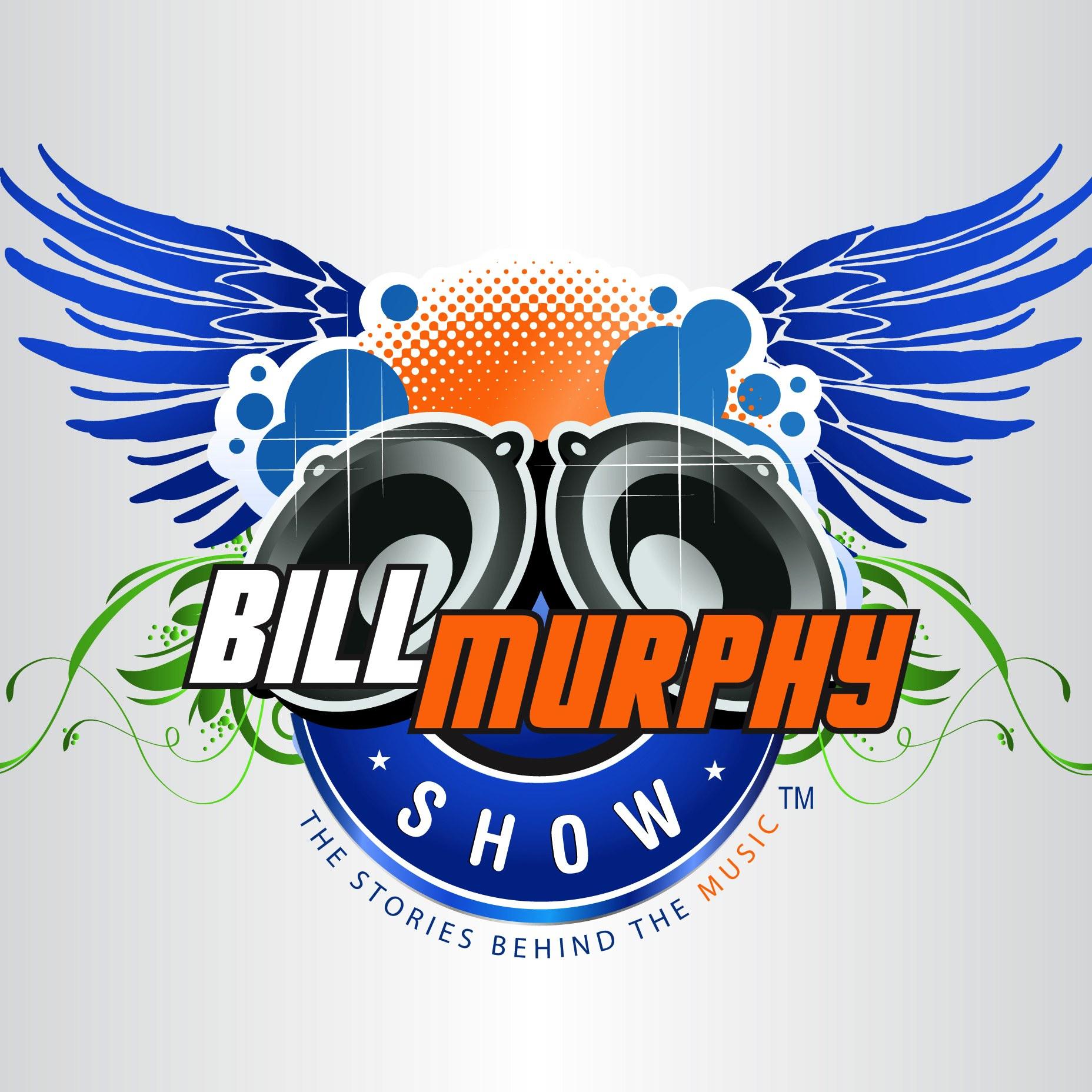 Bill Murphy Show